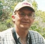 Dr.-Richard-Buchholz-e1401991489680-150x149