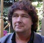 Roy Thurston